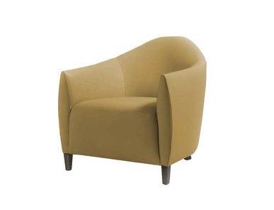 Испанское кресло 5121 фабрики COLECCION ALEXANDRA