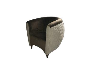 Испанское кресло 5410 фабрики COLECCION ALEXANDRA