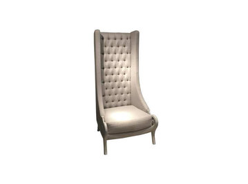 Испанское кресло 4620 фабрики COLECCION ALEXANDRA
