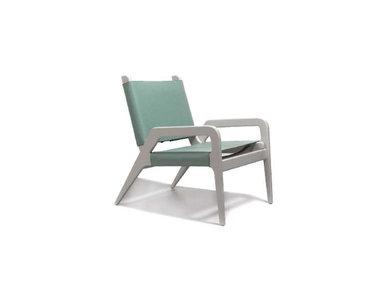 Испанское кресло 5614 фабрики COLECCION ALEXANDRA