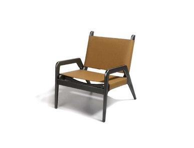 Испанское кресло 5616 фабрики COLECCION ALEXANDRA