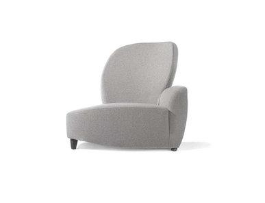 Испанское кресло 5223 фабрики COLECCION ALEXANDRA