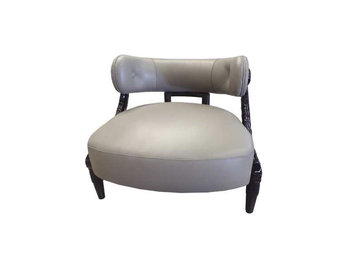 Испанское кресло 5387 фабрики COLECCION ALEXANDRA