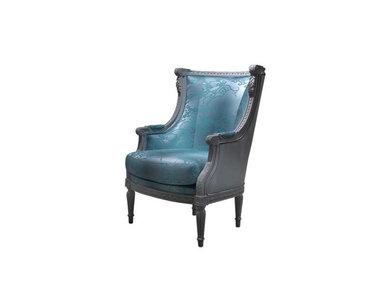 Испанское кресло 5660 фабрики COLECCION ALEXANDRA