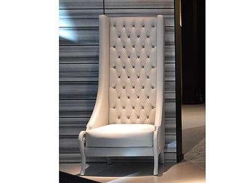 Испанское кресло 3758 фабрики COLECCION ALEXANDRA