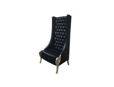 Испанское кресло 5653 фабрики COLECCION ALEXANDRA