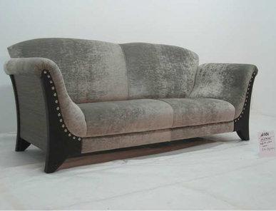 Испанский диван 1021 фабрики COLECCION ALEXANDRA