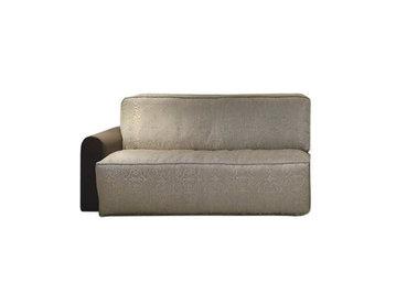 Испанский диван 4710 фабрики COLECCION ALEXANDRA