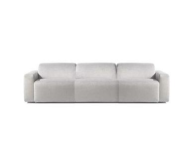 Испанский диван 5137 фабрики COLECCION ALEXANDRA