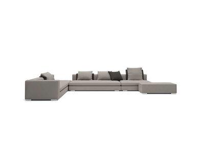 Испанский диван 5418 фабрики COLECCION ALEXANDRA