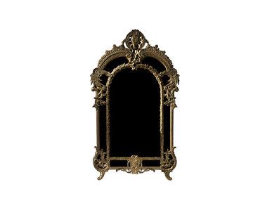 Испанское зеркало MIRO фабрики COLECCION ALEXANDRA