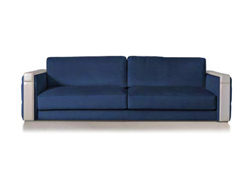 Испанский диван трёхместный MIAMI фабрики COLECCION ALEXANDRA
