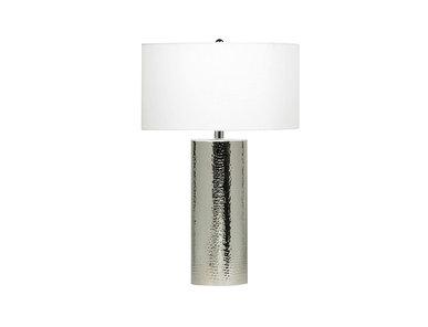 Испанская настольная лампа BELAGGIO фабрики COLECCION ALEXANDRA
