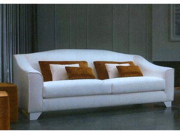 Итальянский диван TORONTO фабрики SAT EXPORT