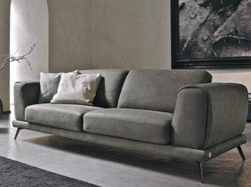 Итальянский диван DENVER фабрики DOIMO SALOTTI