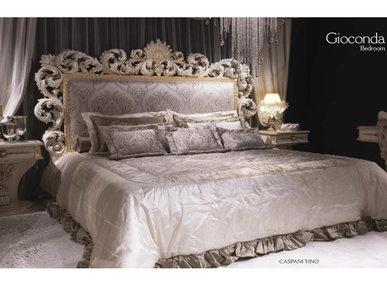 Итальянская спальня GIOCONDA фабрики CASPANI TINO