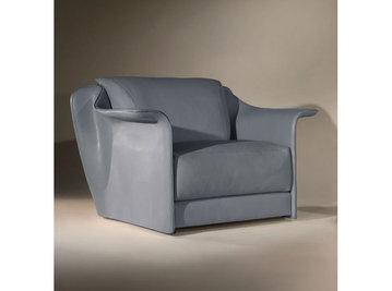 Итальянское кресло LARYSSA.2100 фабрики CORNELIO CAPPELLINI