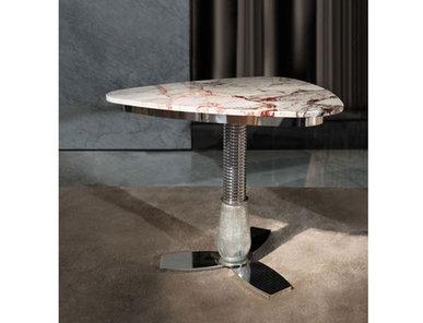 Итальянский столик MAXWELL.1065 фабрики CORNELIO CAPPELLINI