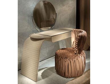 Итальянский туалетный столик COLLINS.12100 фабрики CORNELIO CAPPELLINI