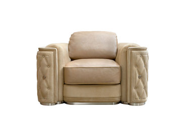 Итальянское кресло MADISON.2150 фабрики CORNELIO CAPPELLINI