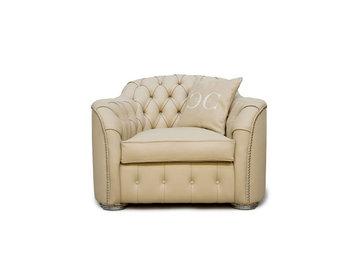 Итальянское кресло GRACE.2100 фабрики CORNELIO CAPPELLINI