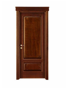 Итальянская дверь 713 XLS P фабрики AGROPROFIL