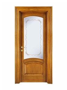 Итальянская дверь 700 ST V фабрики AGROPROFIL