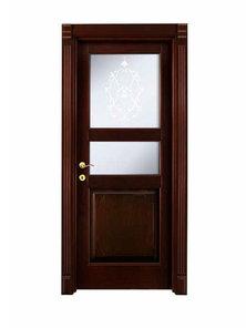 Итальянская дверь 786 XLS VSC фабрики AGROPROFIL