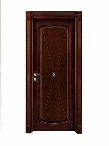 Итальянская дверь 714 DCC ST P фабрики AGROPROFIL