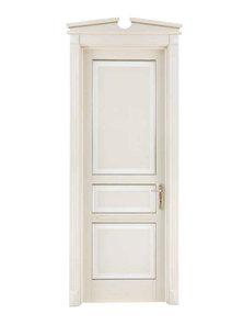 Итальянская дверь 727 ST P фабрики AGROPROFIL