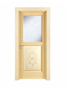 Итальянская дверь 784 ST V фабрики AGROPROFIL