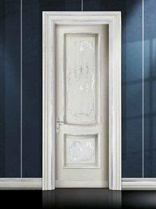 Итальянская дверь CAMBRIDGE фабрики AGROPROFIL
