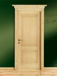 Итальянская дверь DERBY фабрики AGROPROFIL