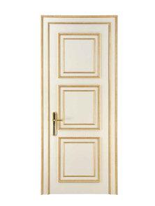 Итальянская дверь Caterina Gold фабрики AGROPROFIL
