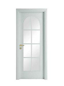 Итальянская дверь 215 I M10 фабрики AGROPROFIL