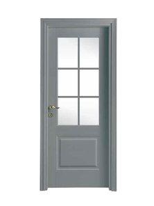 Итальянская дверь 211 I M20 фабрики AGROPROFIL