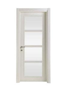 Итальянская дверь 232 4V M5 фабрики AGROPROFIL