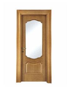 Итальянская дверь 102 V фабрики AGROPROFIL