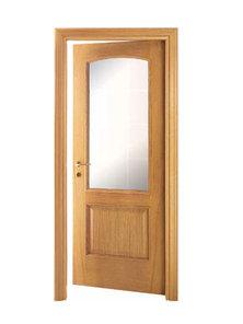 Итальянская дверь 110 V фабрики AGROPROFIL