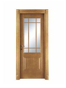 Итальянская дверь 111 I4S фабрики AGROPROFIL