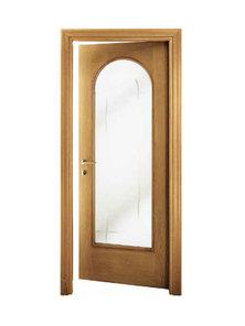 Итальянская дверь 115 V фабрики AGROPROFIL