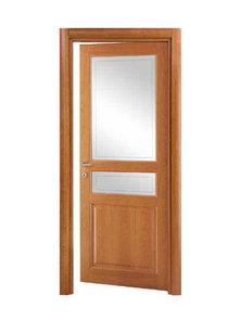 Итальянская дверь 327 VSC фабрики AGROPROFIL