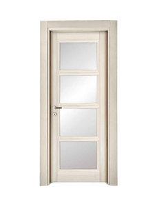 Итальянская дверь 632 4V фабрики AGROPROFIL
