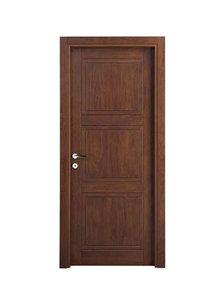 Итальянская дверь 626 P фабрики AGROPROFIL