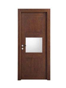 Итальянская дверь 626 VC фабрики AGROPROFIL