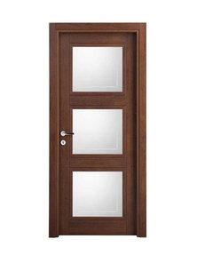 Итальянская дверь 626 3V фабрики AGROPROFIL