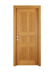 Итальянская дверь 627 P фабрики AGROPROFIL