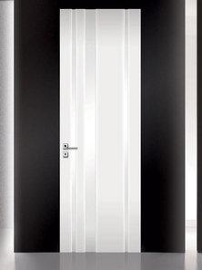 Итальянская дверь 293 фабрики AGROPROFIL