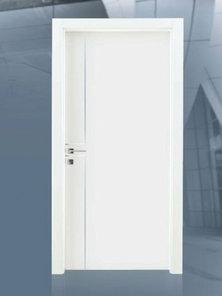 Итальянская дверь BOAVISTA AF CROMAT фабрики AGROPROFIL