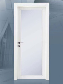 Итальянская дверь BOAVISTA V.TOTAL фабрики AGROPROFIL